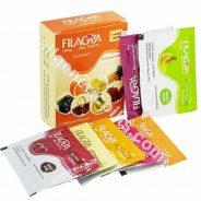 Filagra Oral Jelly (Sildenafil Citrate)