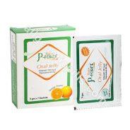 Super P Force Oral Jelly (Sildenafil/Dapoxetine)
