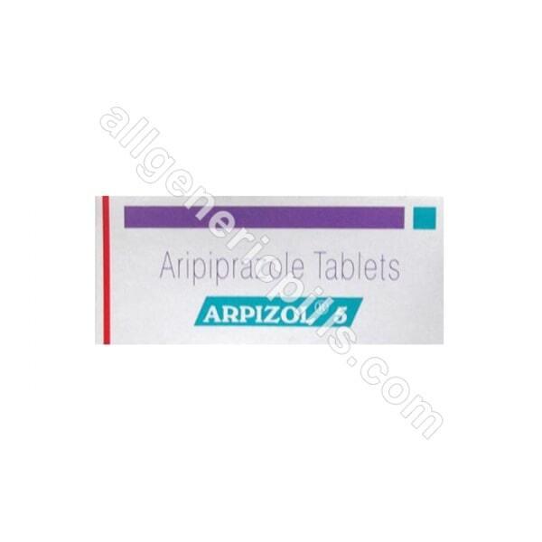 Arpizol 5