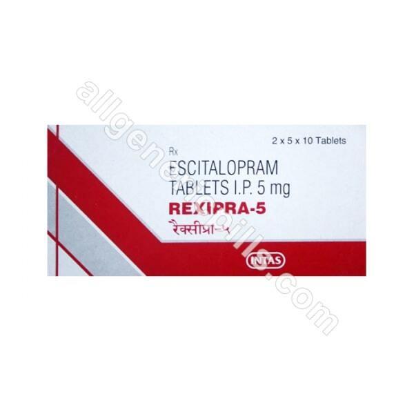 Rexipra