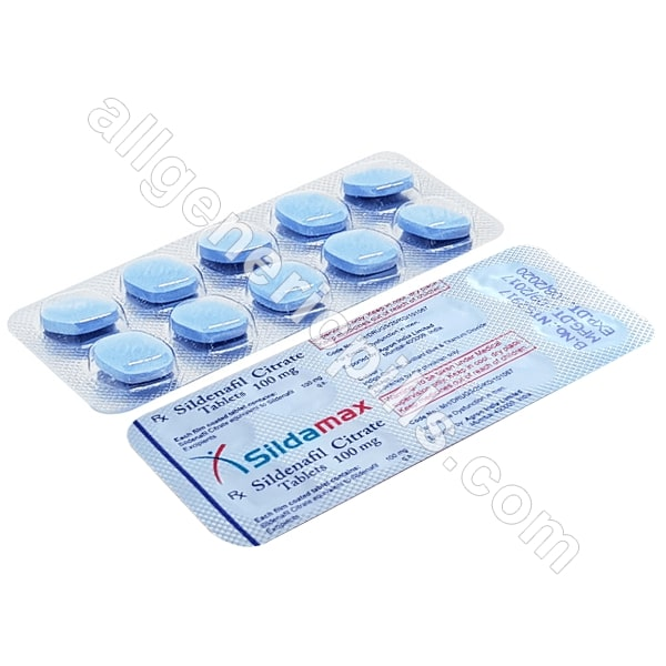 methotrexate 2.5 mg para que sirve