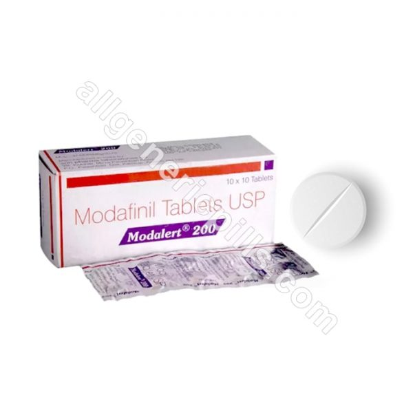 Buy modafinil uk