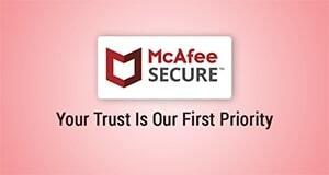 MC Secure