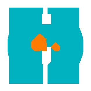 logo allgenericpills