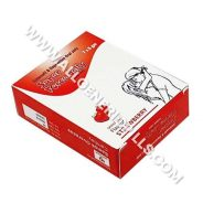 Super Force Oral Jelly (Sildenafil/Dapoxetine)