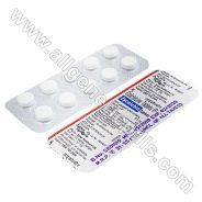 Azee 1000Mg (Azithromycin)