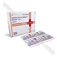 Dexona (Dexamethasone)